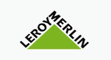 logo-cliente-leroymerlin