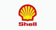 logo-cliente-shell