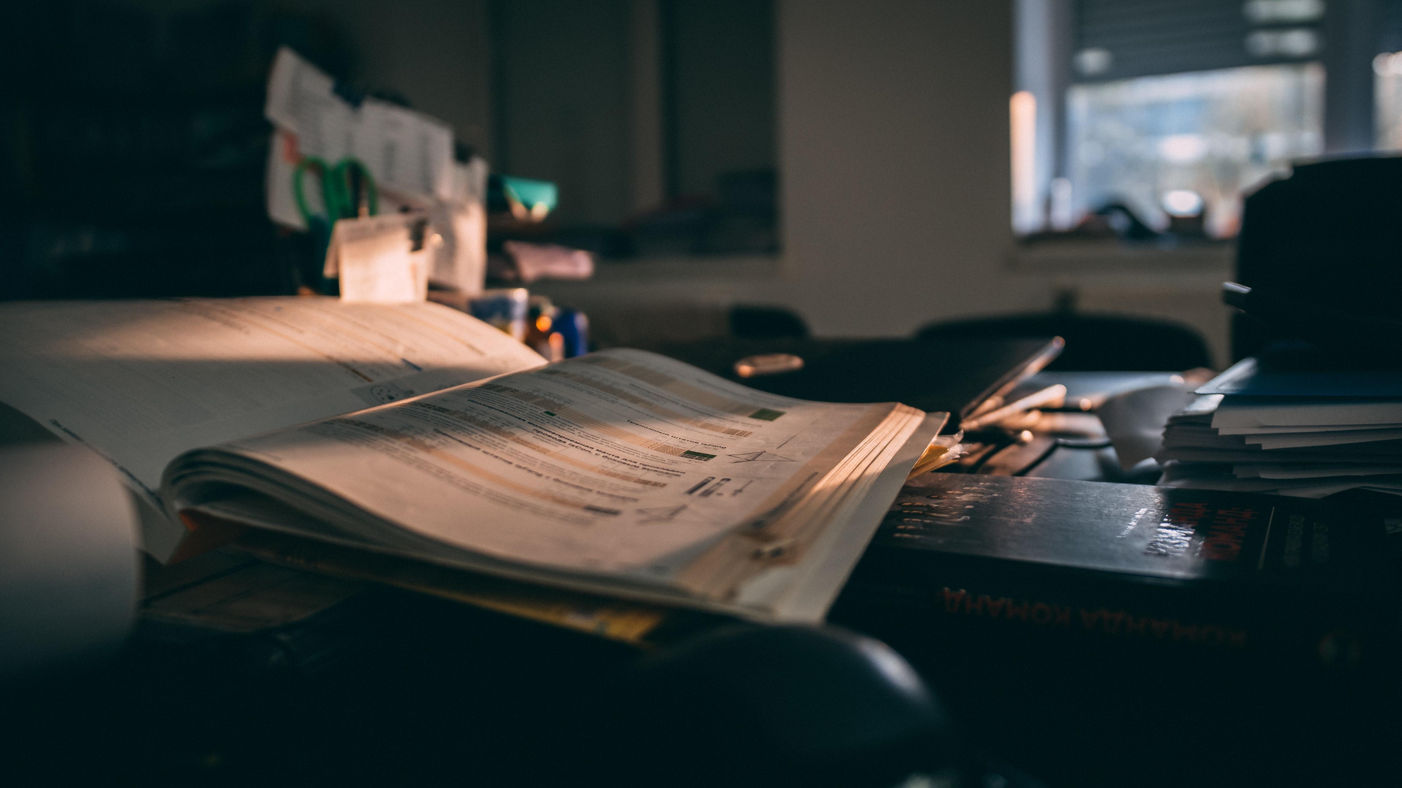 Programa de gestión documental: ¿cuándo implantarlo?