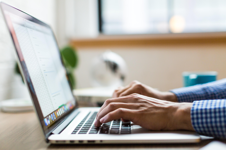 Transformación digital: ¿la necesitaría en mi empresa?