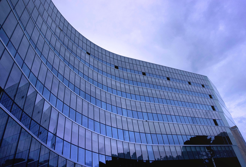 Las funciones de la gestión documental dentro de la empresa