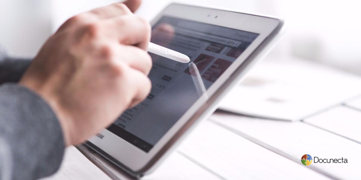 Transformación digital de una pyme: claves para un proceso de éxito